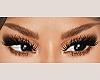 Black Eyes MH v2