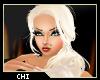 [Chi]Christine PLATINUM