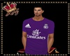 llKNZ*Real Madrid Khairo