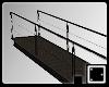 ` Industrial Walkway 2