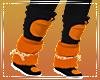 :D Princess PP Boots