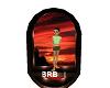 BRB Box Pose