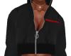 RidgeView Sweater