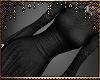 [Ry] Aldis Black