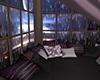 Rainy Room