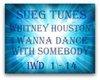 Wanna Dance Somebody