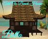 Add On Small Beach House