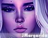 REQ JMargarida's Head