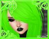 Zitta 0.2 | Clarion