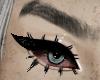 II eyes