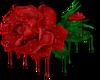 Bloody Rose -R