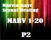 Marvin Gaye Sexual He P2