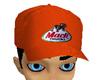 [m] Mack Trucks Cap