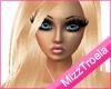 -MT-AvrilBlond02