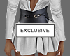 EXCLUSIVE-W-S