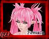 {FL}DemiDevil4 HairV1