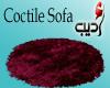Coctile Sofa