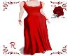 Valentine's Dress 2021