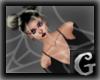 [G] Nia-Ash