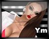 Y! Vickie /Chocolate