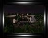 Sahvanna pool house