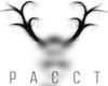 :PCT: Large Antlers
