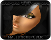 m r Lumina Hair
