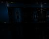 BLUE DNA STRAND CLUB