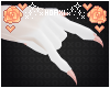 H! Marble Claws M