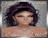 !a Alexia Jewels Lilac