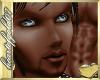 *h*Annan-TheBody*Skin*