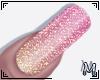 *M* Denna Nails