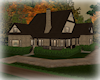[Luv] Fall Family Home