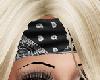 Bandana Headband F