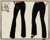 *JR Jeans Denim Black