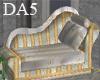 (A) Viva Roma Sofa