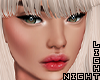 !N Poppy Lips NOLASHES 3