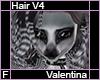 Valentina Hair F V4