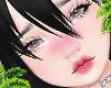 d. engel MH blush