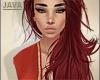 -J- Favinia red