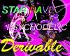Star Rave