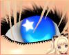 ~R~ SeeU Eyes