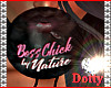 [iLL} Boss Chick Gum