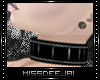 *MD*MissTress Choker