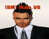 [BM] Male VoiceBox