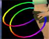 Rave Hoop 7