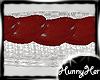 Cranberry Sauce 2019