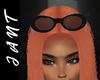 [J] Two tone glasses