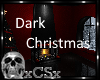 CS Dark Christmas