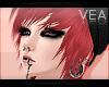 [v] EMO | Red .m